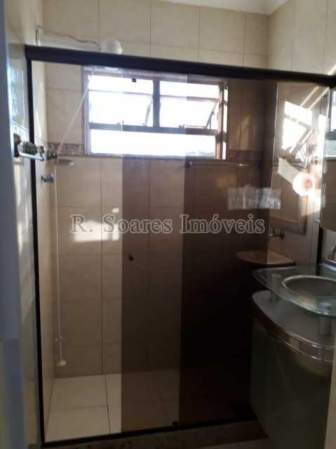 IMG-20191030-WA0040 - Apartamento 2 quartos à venda Rio de Janeiro,RJ - R$ 255.000 - VVAP20492 - 22
