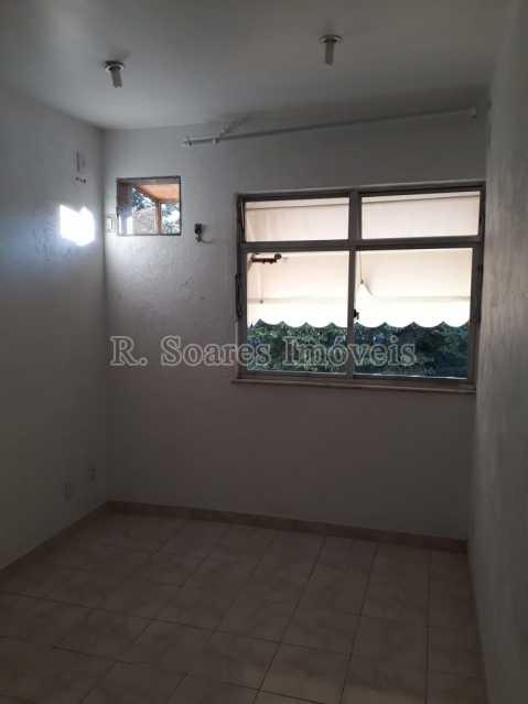 IMG-20191030-WA0042 - Apartamento 2 quartos à venda Rio de Janeiro,RJ - R$ 255.000 - VVAP20492 - 23