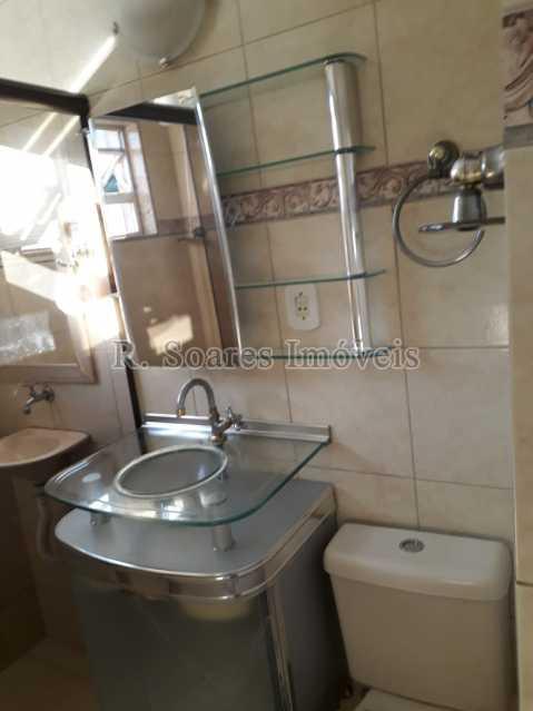 IMG-20191030-WA0043 - Apartamento 2 quartos à venda Rio de Janeiro,RJ - R$ 255.000 - VVAP20492 - 24