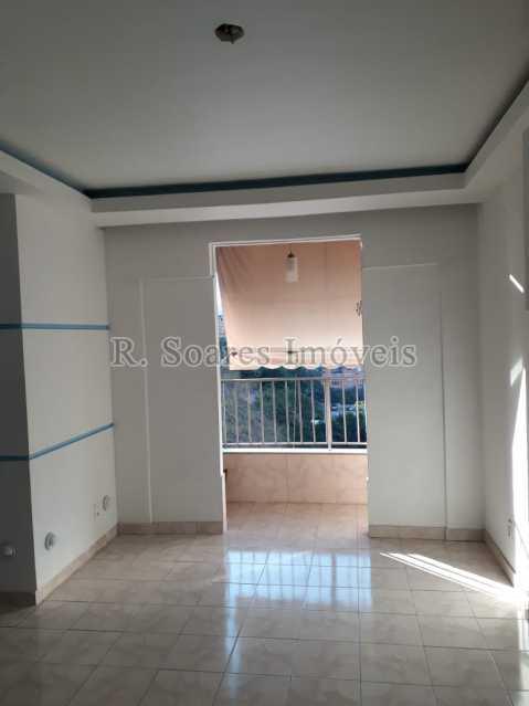 IMG-20191030-WA0046 - Apartamento 2 quartos à venda Rio de Janeiro,RJ - R$ 255.000 - VVAP20492 - 1