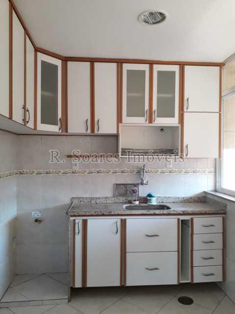IMG-20191030-WA0047 - Apartamento 2 quartos à venda Rio de Janeiro,RJ - R$ 255.000 - VVAP20492 - 6