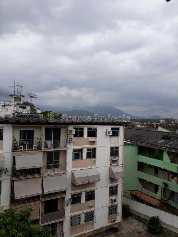 20191101_091909 - Apartamento à venda Rua Salomão Filho,Rio de Janeiro,RJ - R$ 200.000 - VVAP30152 - 5