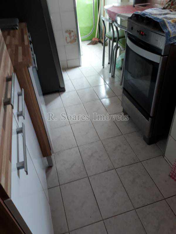 20191101_092029 - Apartamento à venda Rua Salomão Filho,Rio de Janeiro,RJ - R$ 200.000 - VVAP30152 - 13