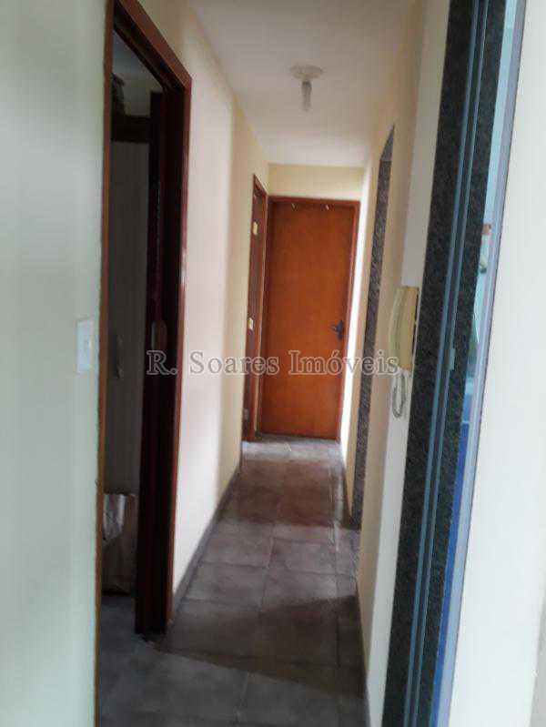 20191101_092403 - Apartamento à venda Rua Salomão Filho,Rio de Janeiro,RJ - R$ 200.000 - VVAP30152 - 17