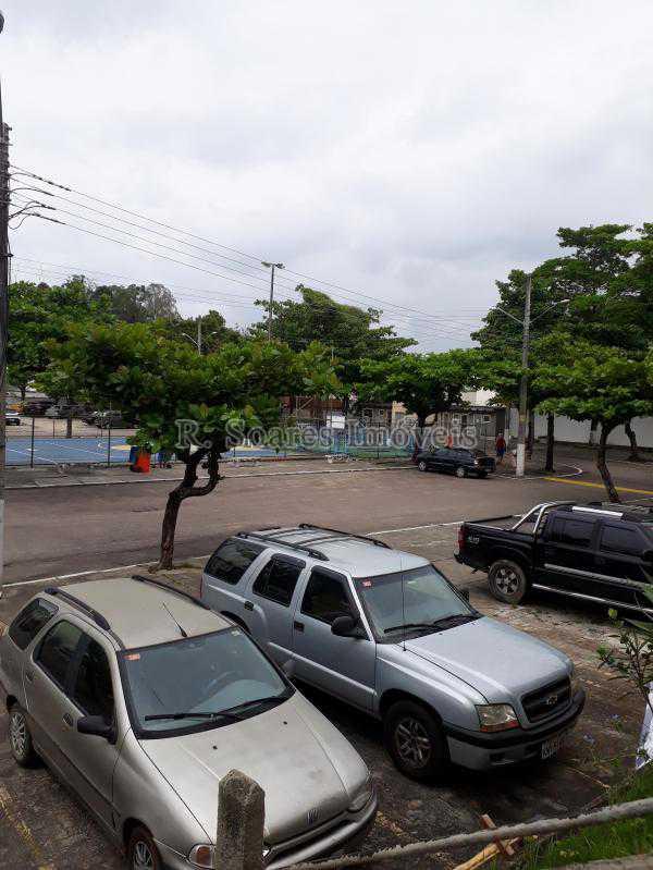 20191101_093842 - Apartamento à venda Rua Salomão Filho,Rio de Janeiro,RJ - R$ 200.000 - VVAP30152 - 18