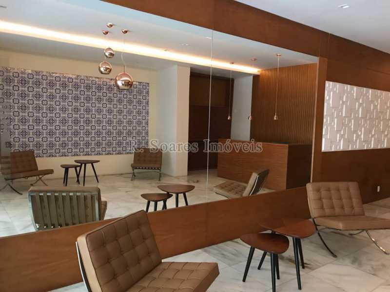 1. - Apartamento à venda Rua Prudente de Morais,Rio de Janeiro,RJ - R$ 3.200.000 - LDAP30227 - 1