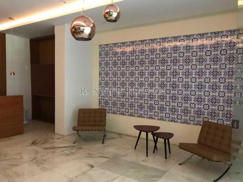 2. - Apartamento à venda Rua Prudente de Morais,Rio de Janeiro,RJ - R$ 3.200.000 - LDAP30227 - 3