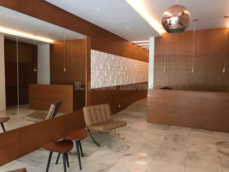 3. - Apartamento à venda Rua Prudente de Morais,Rio de Janeiro,RJ - R$ 3.200.000 - LDAP30227 - 4