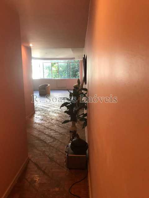 4. - Apartamento à venda Rua Prudente de Morais,Rio de Janeiro,RJ - R$ 3.200.000 - LDAP30227 - 5