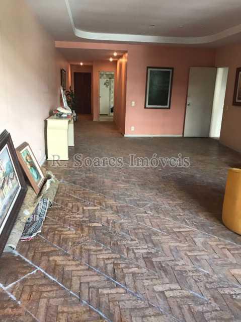 5. - Apartamento à venda Rua Prudente de Morais,Rio de Janeiro,RJ - R$ 3.200.000 - LDAP30227 - 6