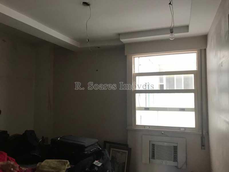 10. - Apartamento à venda Rua Prudente de Morais,Rio de Janeiro,RJ - R$ 3.200.000 - LDAP30227 - 11