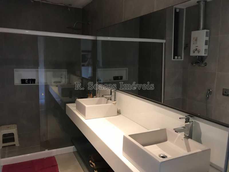 11. - Apartamento à venda Rua Prudente de Morais,Rio de Janeiro,RJ - R$ 3.200.000 - LDAP30227 - 12