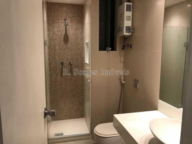 13. - Apartamento à venda Rua Prudente de Morais,Rio de Janeiro,RJ - R$ 3.200.000 - LDAP30227 - 14