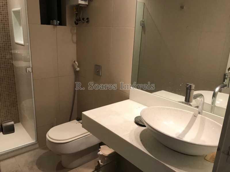 14. - Apartamento à venda Rua Prudente de Morais,Rio de Janeiro,RJ - R$ 3.200.000 - LDAP30227 - 15