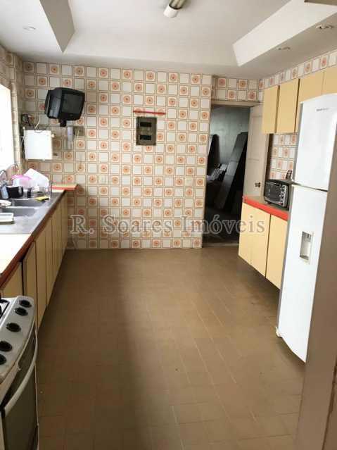 15. - Apartamento à venda Rua Prudente de Morais,Rio de Janeiro,RJ - R$ 3.200.000 - LDAP30227 - 16