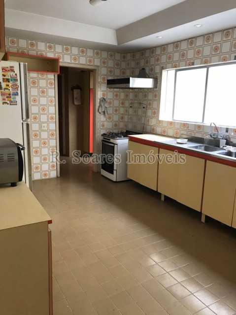 16. - Apartamento à venda Rua Prudente de Morais,Rio de Janeiro,RJ - R$ 3.200.000 - LDAP30227 - 17