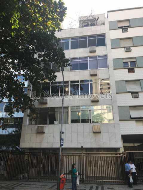 17. - Apartamento à venda Rua Prudente de Morais,Rio de Janeiro,RJ - R$ 3.200.000 - LDAP30227 - 18