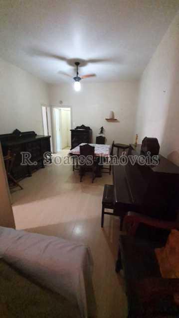 2. - Apartamento à venda Rua Gustavo Sampaio,Rio de Janeiro,RJ - R$ 630.000 - LDAP10078 - 3