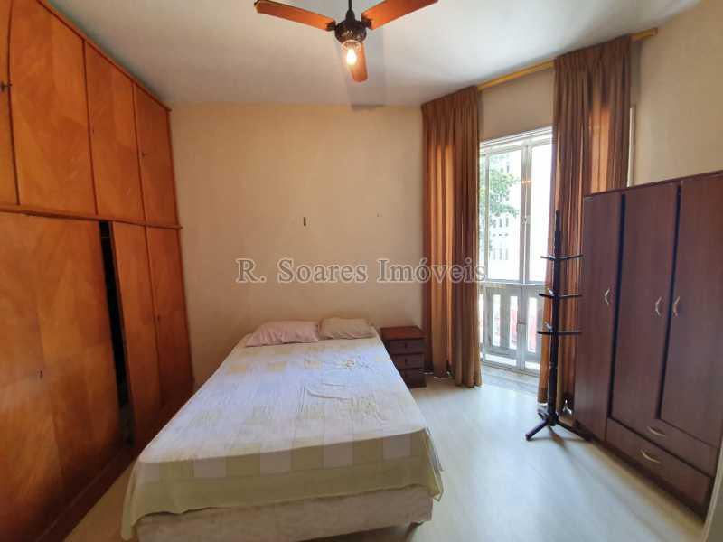 5. - Apartamento à venda Rua Gustavo Sampaio,Rio de Janeiro,RJ - R$ 630.000 - LDAP10078 - 5