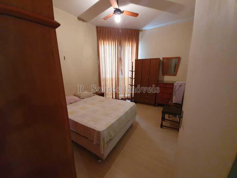 6. - Apartamento à venda Rua Gustavo Sampaio,Rio de Janeiro,RJ - R$ 630.000 - LDAP10078 - 6
