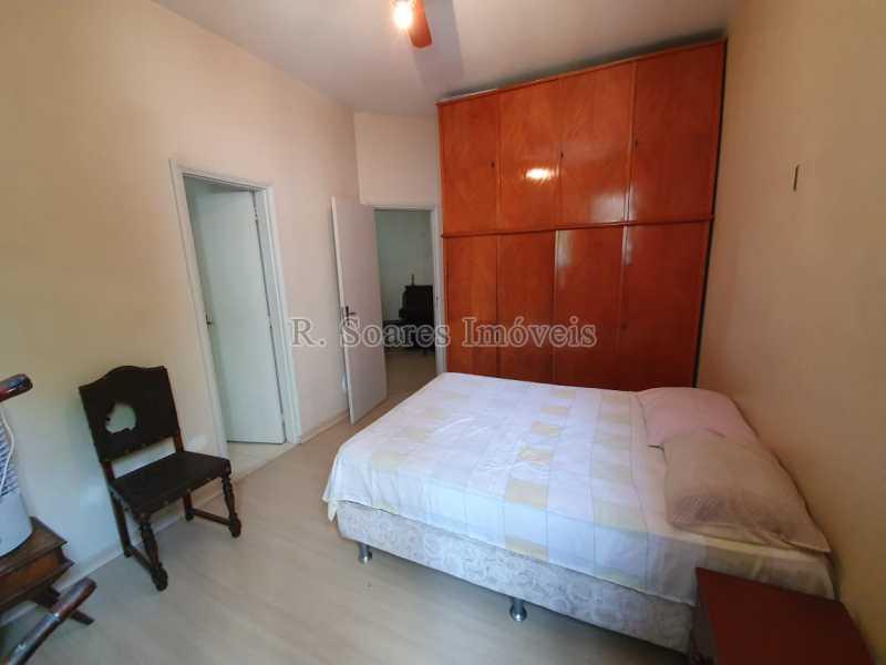 7. - Apartamento à venda Rua Gustavo Sampaio,Rio de Janeiro,RJ - R$ 630.000 - LDAP10078 - 7