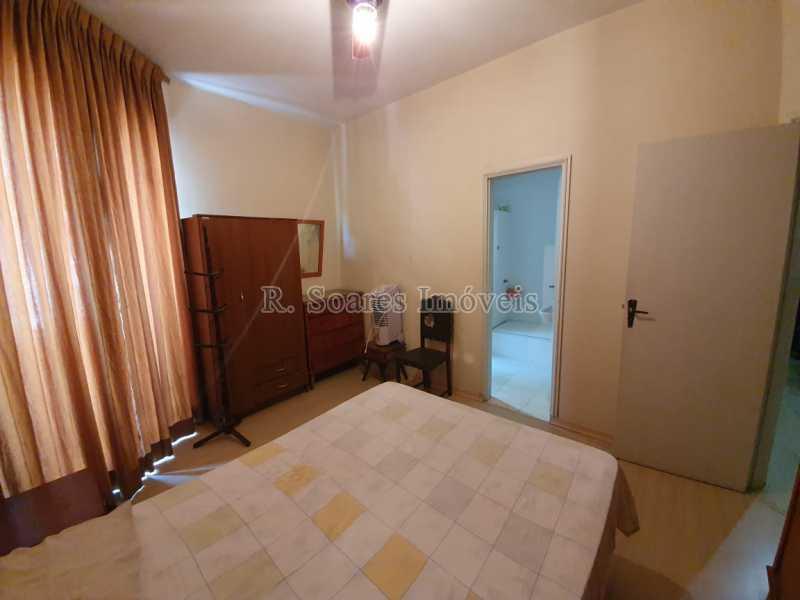 8. - Apartamento à venda Rua Gustavo Sampaio,Rio de Janeiro,RJ - R$ 630.000 - LDAP10078 - 8