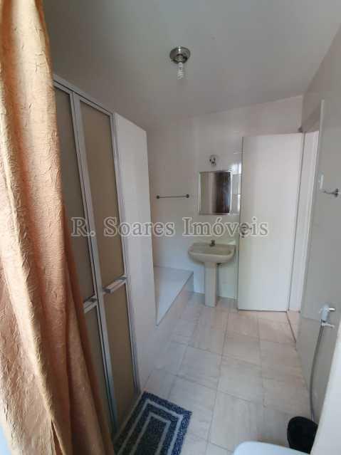 11. - Apartamento à venda Rua Gustavo Sampaio,Rio de Janeiro,RJ - R$ 630.000 - LDAP10078 - 11