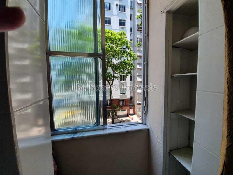 12. - Apartamento à venda Rua Gustavo Sampaio,Rio de Janeiro,RJ - R$ 630.000 - LDAP10078 - 12