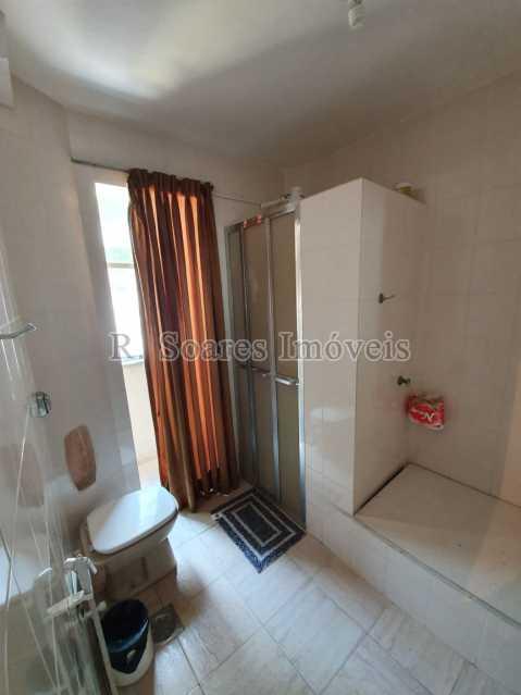 13. - Apartamento à venda Rua Gustavo Sampaio,Rio de Janeiro,RJ - R$ 630.000 - LDAP10078 - 13