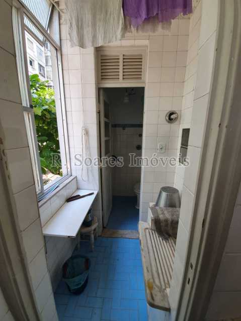 14. - Apartamento à venda Rua Gustavo Sampaio,Rio de Janeiro,RJ - R$ 630.000 - LDAP10078 - 14