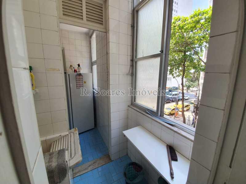 17. - Apartamento à venda Rua Gustavo Sampaio,Rio de Janeiro,RJ - R$ 630.000 - LDAP10078 - 17
