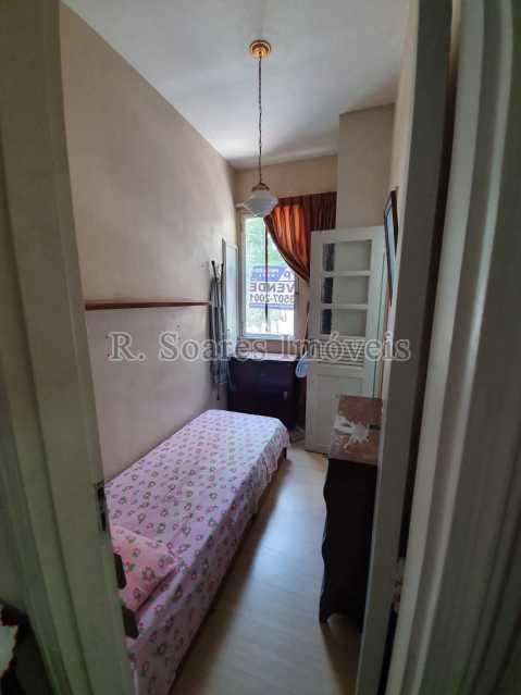 19. - Apartamento à venda Rua Gustavo Sampaio,Rio de Janeiro,RJ - R$ 630.000 - LDAP10078 - 19