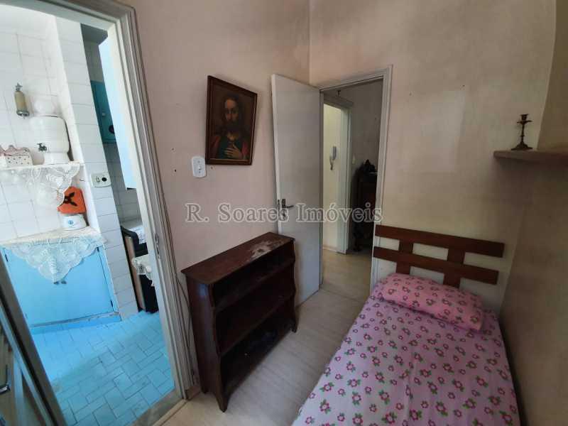 20. - Apartamento à venda Rua Gustavo Sampaio,Rio de Janeiro,RJ - R$ 630.000 - LDAP10078 - 20
