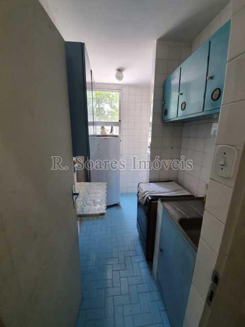 21. - Apartamento à venda Rua Gustavo Sampaio,Rio de Janeiro,RJ - R$ 630.000 - LDAP10078 - 21