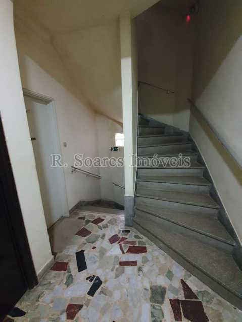 22. - Apartamento à venda Rua Gustavo Sampaio,Rio de Janeiro,RJ - R$ 630.000 - LDAP10078 - 22