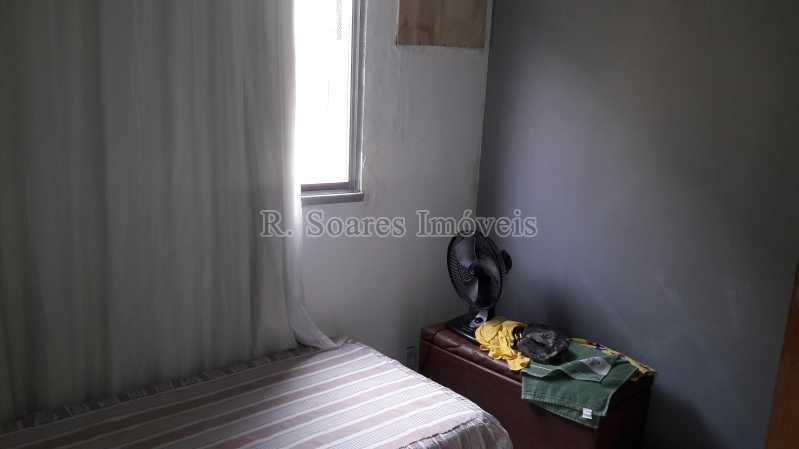 20191106_140102 - Casa em Condomínio 2 quartos à venda Rio de Janeiro,RJ - R$ 290.000 - VVCN20070 - 12