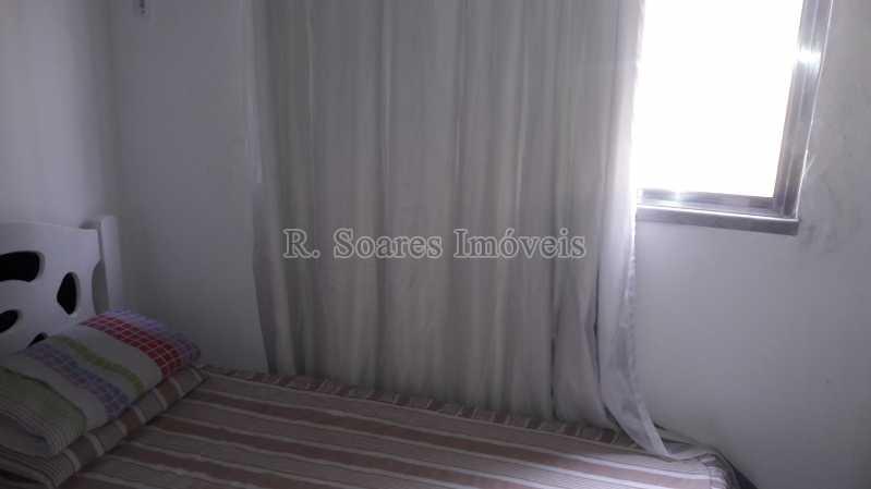 20191106_140116 - Casa em Condomínio 2 quartos à venda Rio de Janeiro,RJ - R$ 290.000 - VVCN20070 - 13