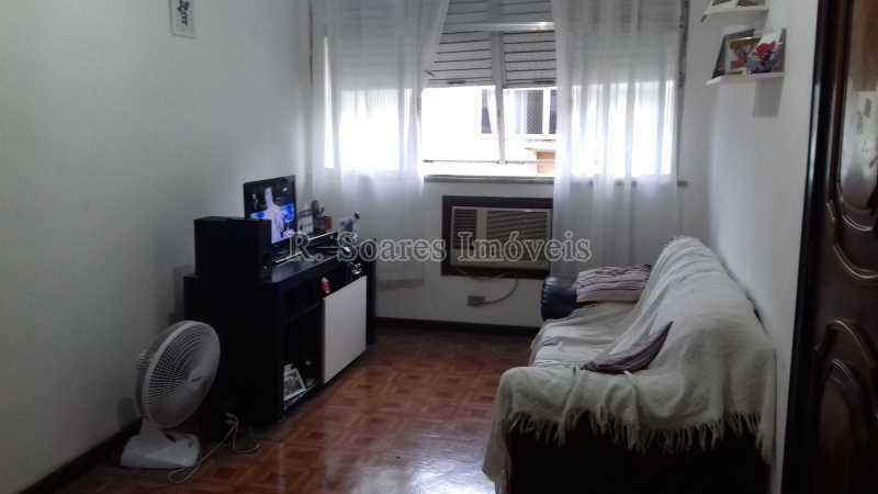 20191115_163210 - Apartamento 1 quarto à venda Rio de Janeiro,RJ - R$ 160.000 - VVAP10058 - 3