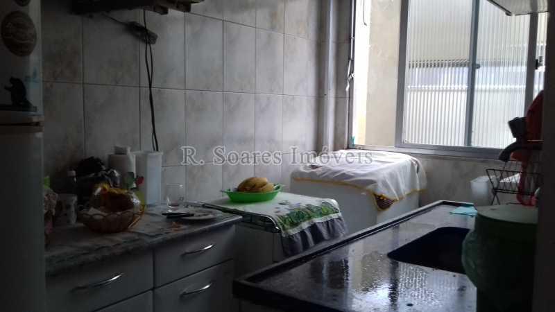 20191115_163328 - Apartamento 1 quarto à venda Rio de Janeiro,RJ - R$ 160.000 - VVAP10058 - 6