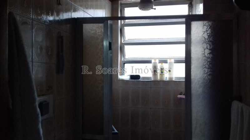 20191115_163344 - Apartamento 1 quarto à venda Rio de Janeiro,RJ - R$ 160.000 - VVAP10058 - 8