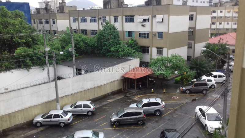 20191115_163430 - Apartamento 1 quarto à venda Rio de Janeiro,RJ - R$ 160.000 - VVAP10058 - 11