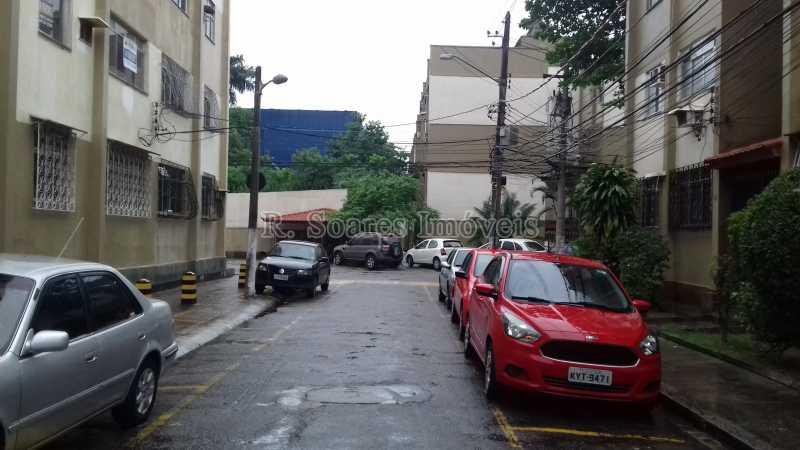 20191115_164210 - Apartamento 1 quarto à venda Rio de Janeiro,RJ - R$ 160.000 - VVAP10058 - 13