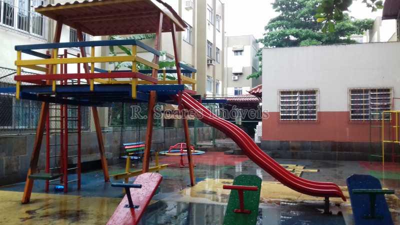 20191115_164236 - Apartamento 1 quarto à venda Rio de Janeiro,RJ - R$ 160.000 - VVAP10058 - 14