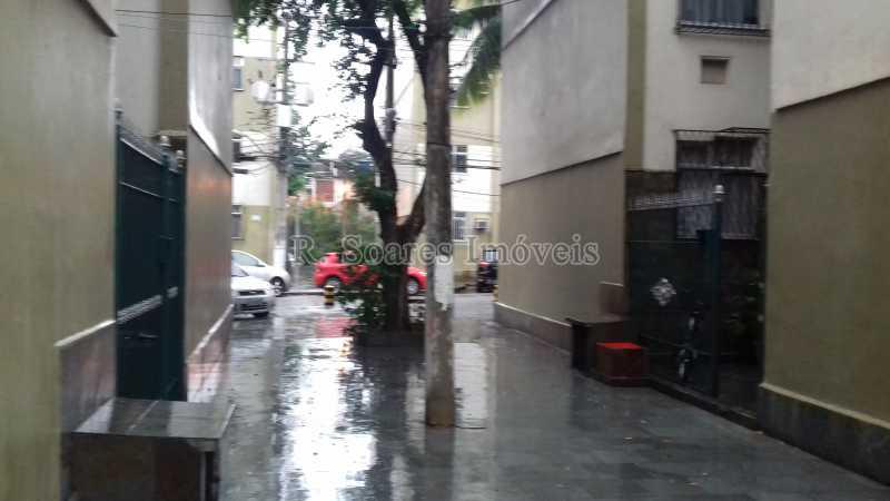 20191115_165134 - Apartamento 1 quarto à venda Rio de Janeiro,RJ - R$ 160.000 - VVAP10058 - 20