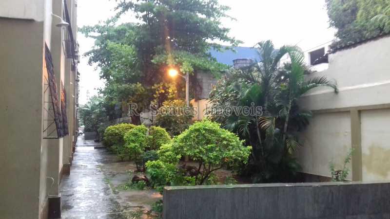 20191115_165139 - Apartamento 1 quarto à venda Rio de Janeiro,RJ - R$ 160.000 - VVAP10058 - 21