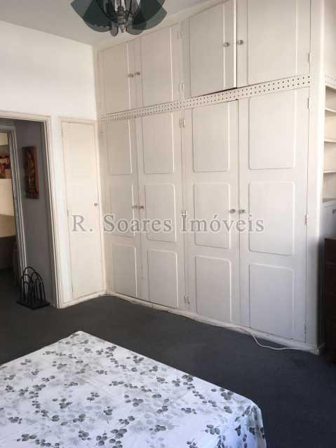 1d8f0059-96cb-4aa5-b0d4-4c8855 - Apartamento à venda Avenida Bartolomeu Mitre,Rio de Janeiro,RJ - R$ 550.000 - LDAP10083 - 9