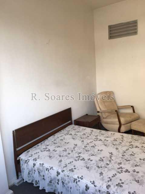 1dbf2cde-308f-44da-85f1-bbf768 - Apartamento à venda Avenida Bartolomeu Mitre,Rio de Janeiro,RJ - R$ 550.000 - LDAP10083 - 11