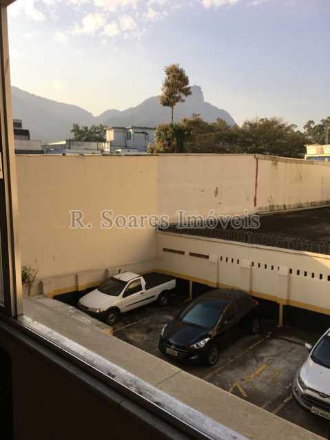 2c824b2b-a4c6-4277-ac41-28e867 - Apartamento à venda Avenida Bartolomeu Mitre,Rio de Janeiro,RJ - R$ 550.000 - LDAP10083 - 1