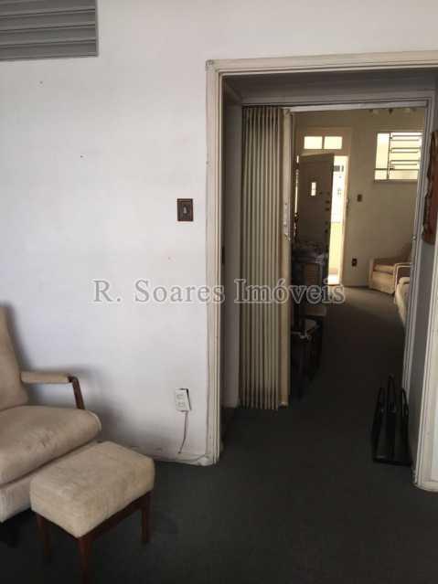 2f2475bd-5f66-40a0-afc6-a88e4e - Apartamento à venda Avenida Bartolomeu Mitre,Rio de Janeiro,RJ - R$ 550.000 - LDAP10083 - 5