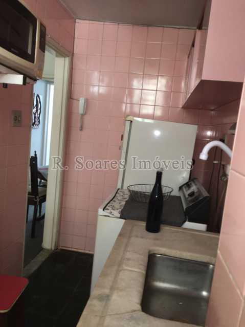 6a781472-47a4-4b1b-946a-4c0142 - Apartamento à venda Avenida Bartolomeu Mitre,Rio de Janeiro,RJ - R$ 550.000 - LDAP10083 - 16